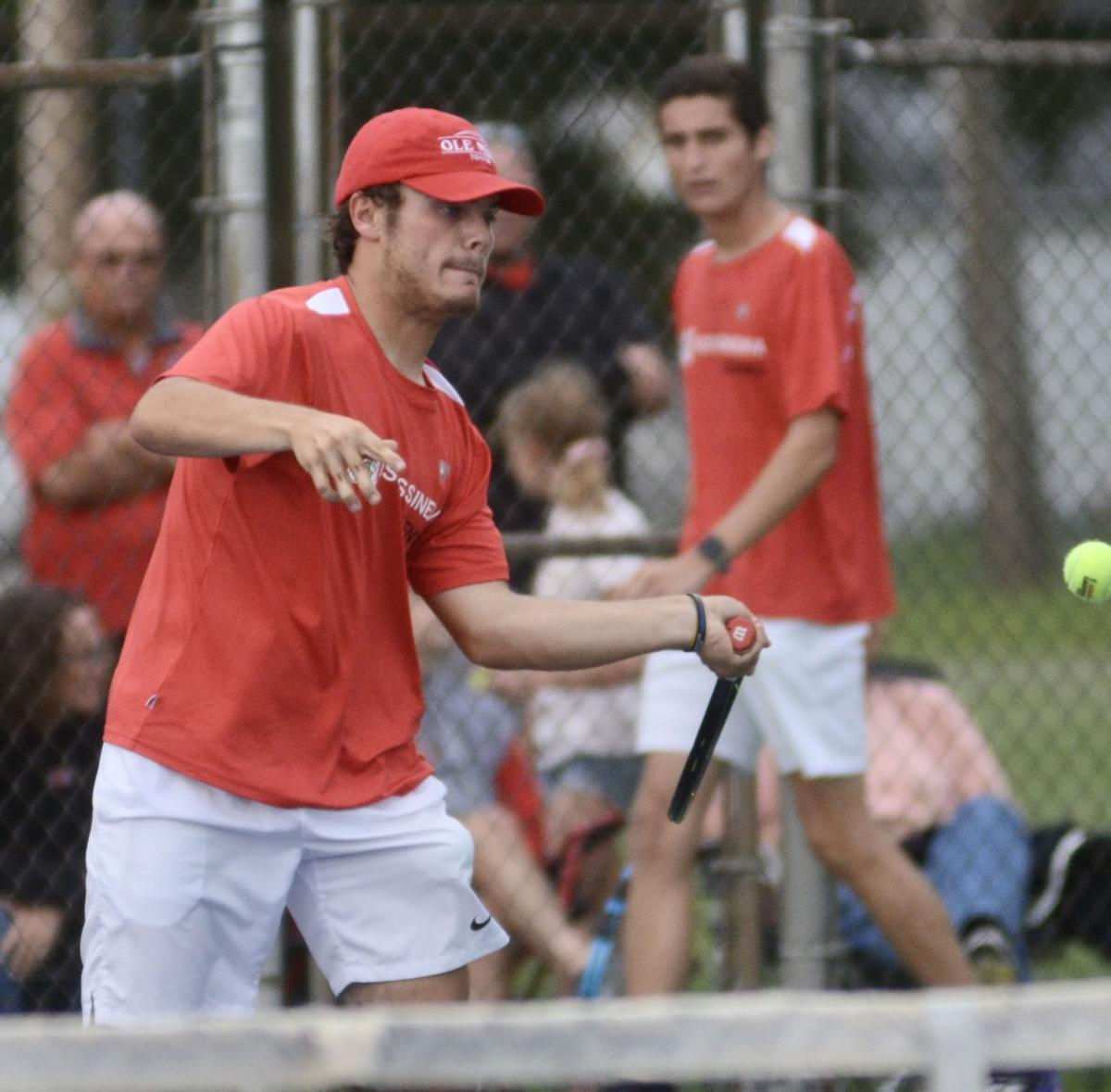 miss tennis champs (P2)
