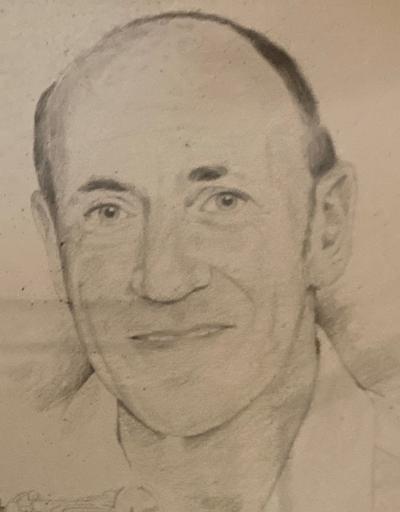 Paul E. Embry