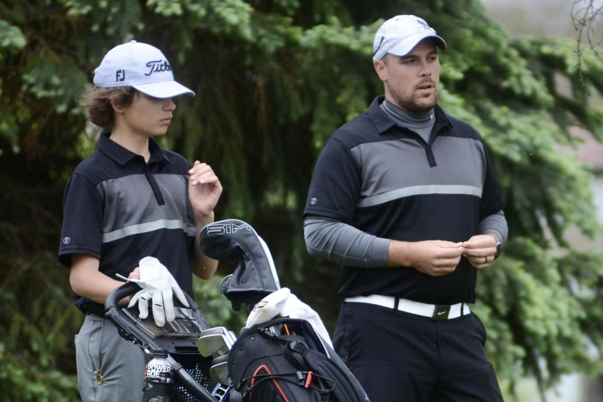 boys-golf-sectional (display)