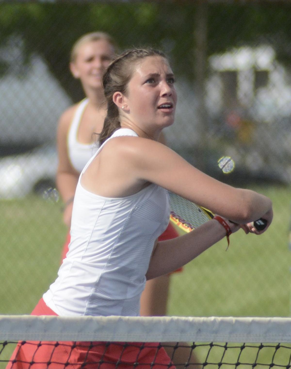 girls-tennis-awards (priority 1)
