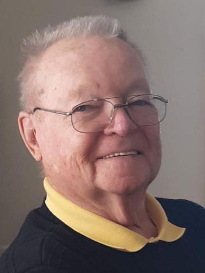 William C. Armfield
