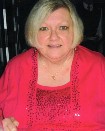 Cheryl Diane Gulley