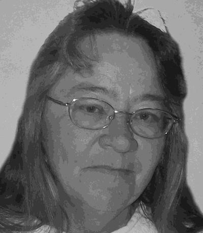 Aundra L. Sherman