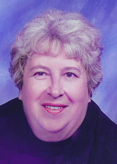 Donna Burchick