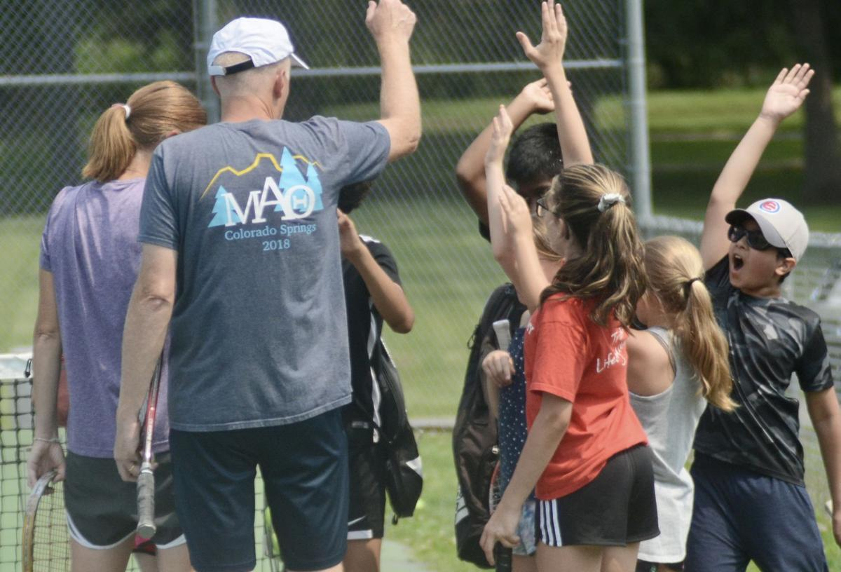 cta-youth-camp (priority 1)