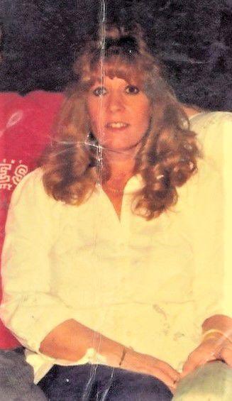 Melinda Sue Hicks