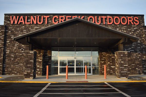 Outdoor store expands in Gas City