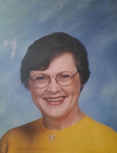 Nancy L. Emmick (nee Brosius)