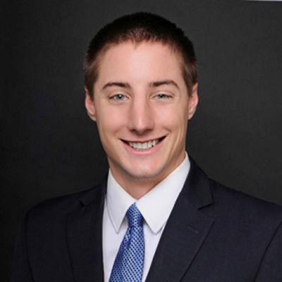 Niederberger seeks 5th District GOP nomination