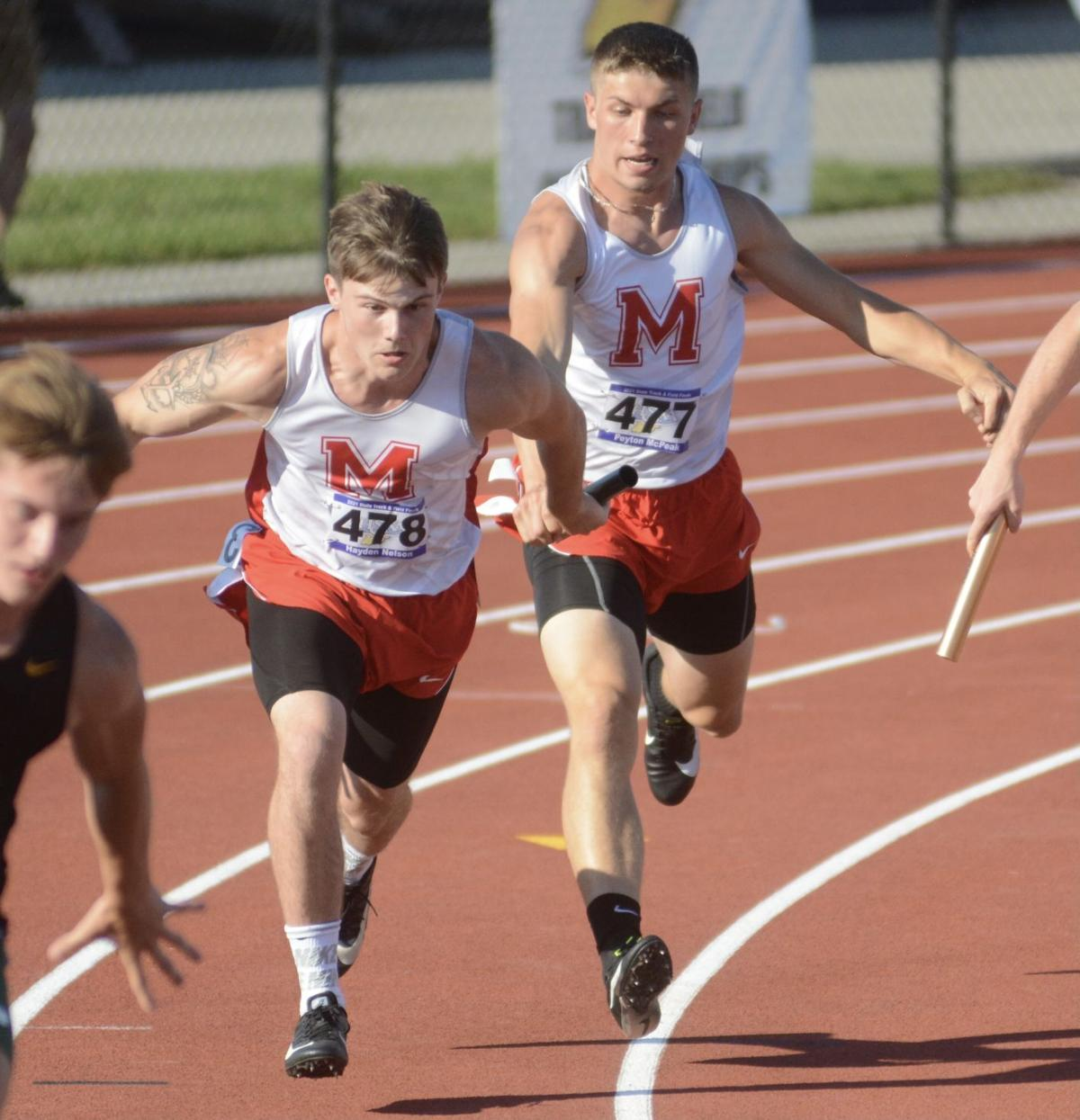 boys-track-championship (priority 2)