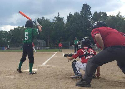 Nationals Soaring At Ontario Tournament Local Sports Chroniclejournal Com