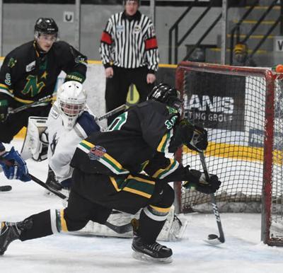 Stars land 13th-straight win | Local Sports