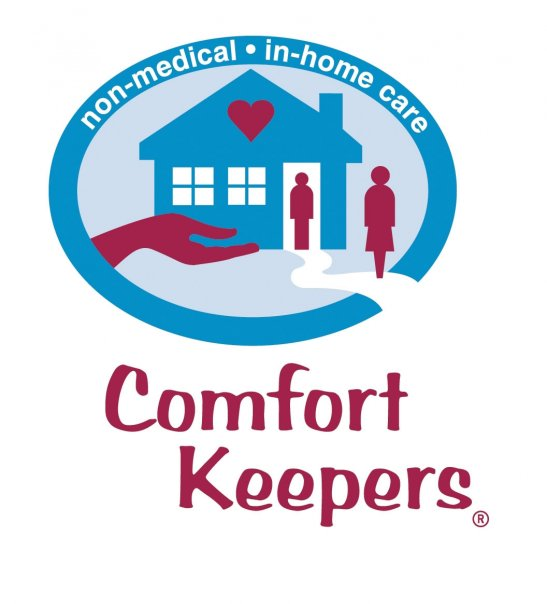 Comfort Keepers Senior Support Therapy And Rehabilitation Inverness Fl Chronicleonline Com