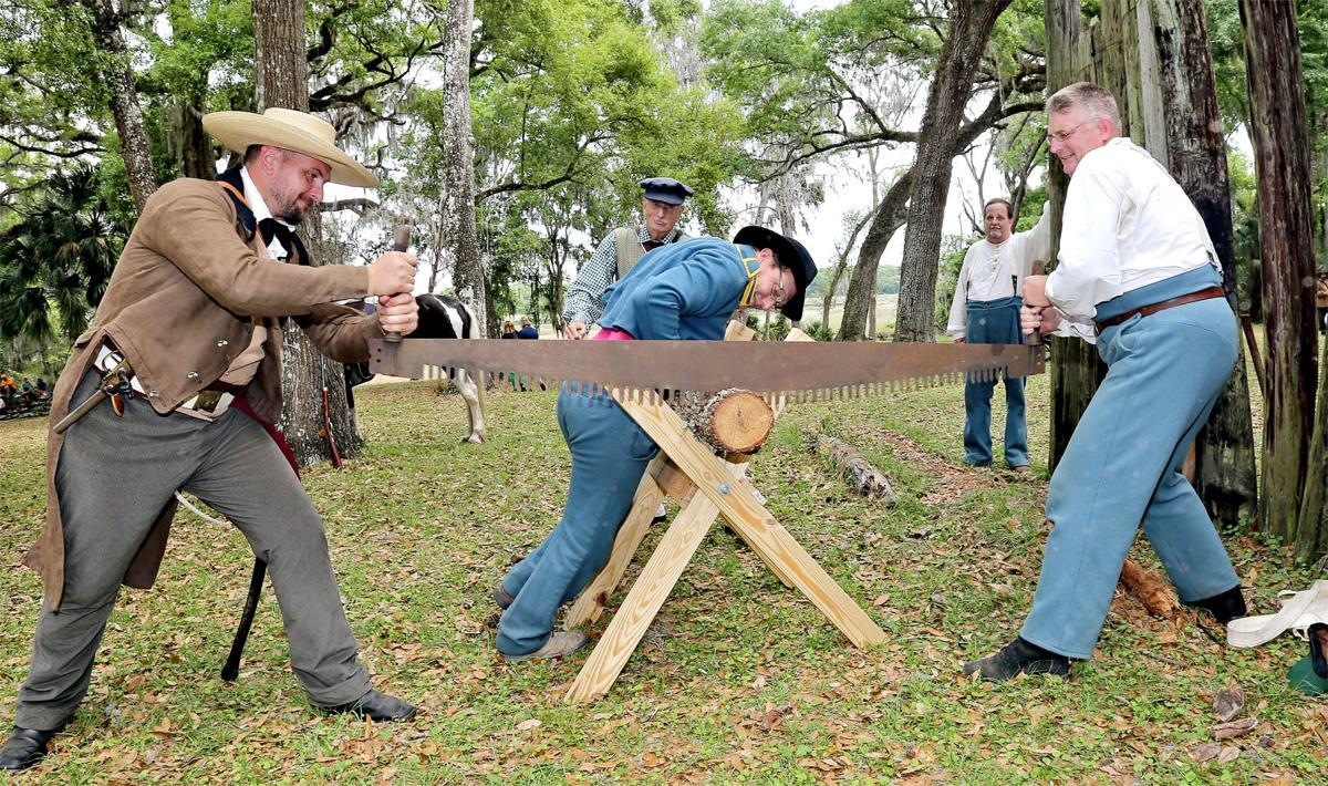 Seminole Battle 05.JPG