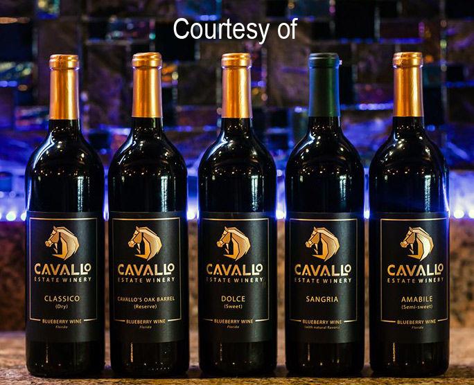 cavallo-wine.jpg