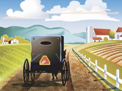 Amish Cook small for web