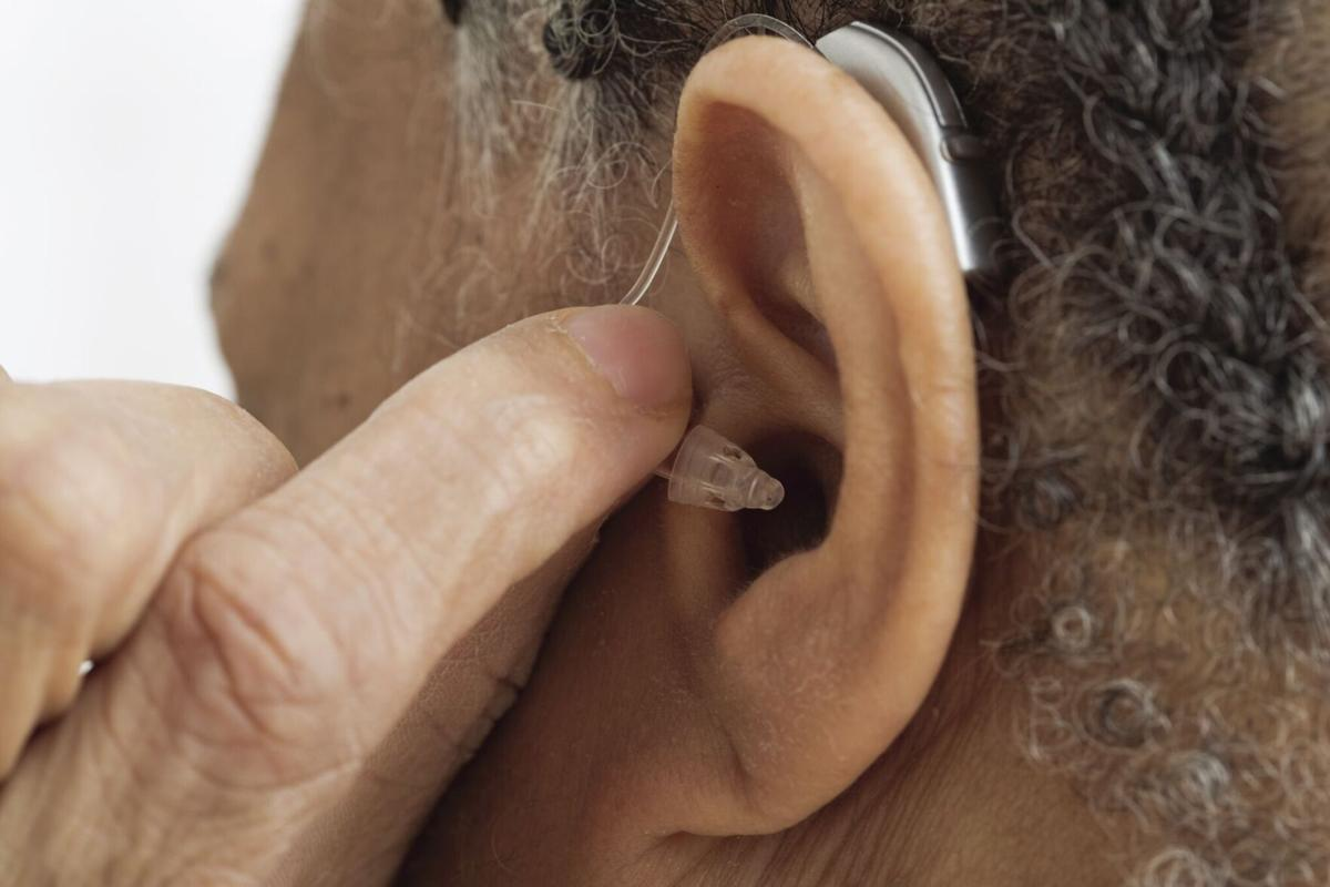 5 ways to protect hearing every day