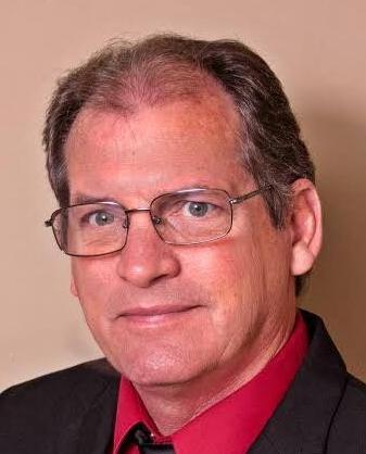 Tim Langer