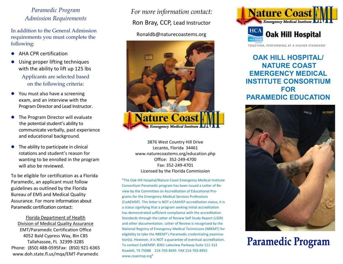 Lujo Certificación De CPR Naples FL Galería - Cómo conseguir mi ...