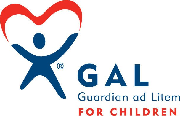 letter of recommendations guardian ad lidem One of the goals of the guardian ad litem program is to change the attitudes of people by not only presenting lead letter: in praise of guardian ad.