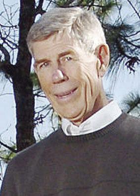 Edward Dodge, MD