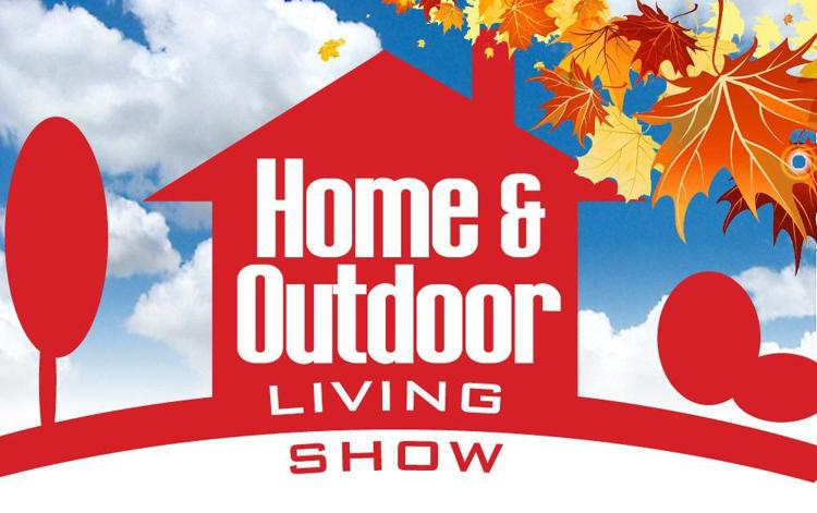 Citrus County Chronicle's Fall Home & Outdoor Living Show