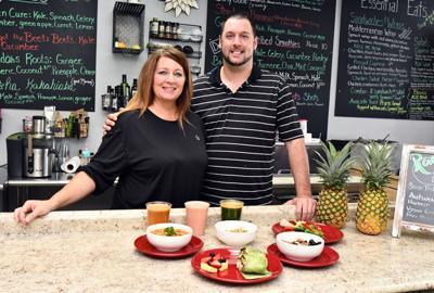 More Citrus restaurants joining DoorDash | Business