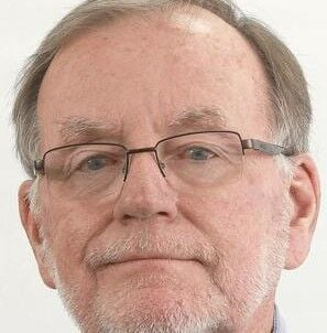 Gerry Mulligan-Publisher