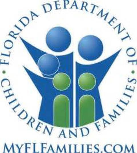 DCF, USDA offer help for Irma victims | Local News ...