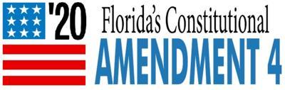 Florida Amendment 4 graphic