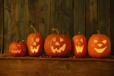 Citrus County Halloween Events 2020 Spirited events planned through Halloween, Oct. 31 | Local News
