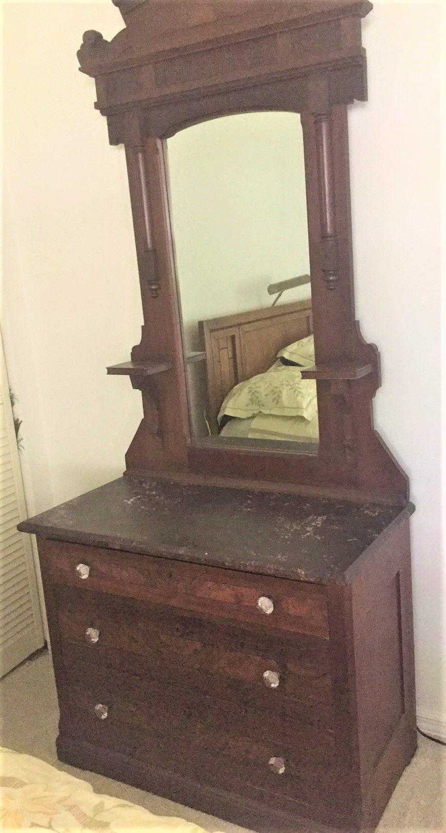 0614 mirror chest may 2020 (3).JPG