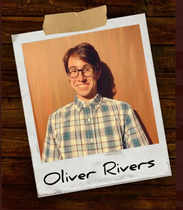 Oliver Rivers CHS play.jpg
