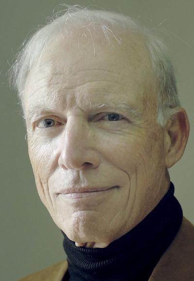 Dr. William Dixon