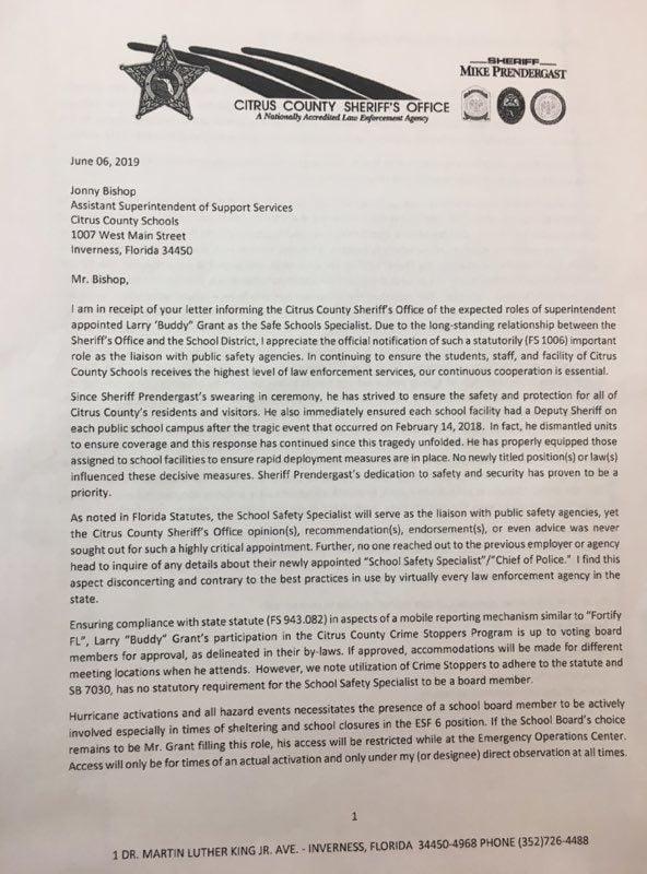 Grant letter 1.jpg