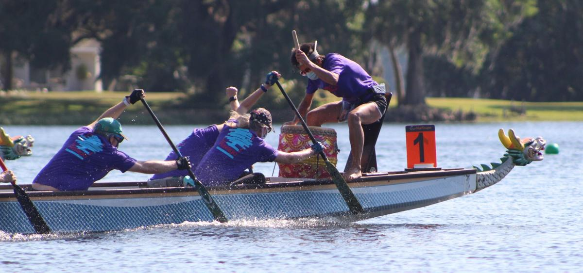 Inv Dragon Boats A.JPG