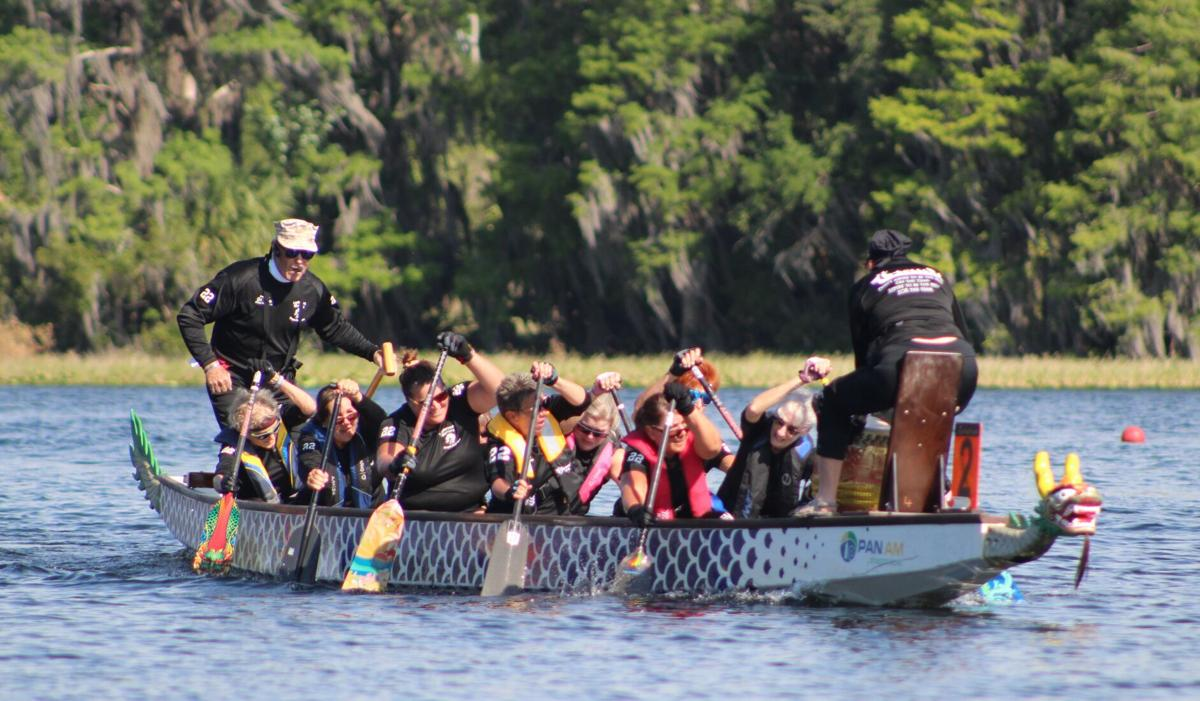 Inv Dragon Boats B.JPG