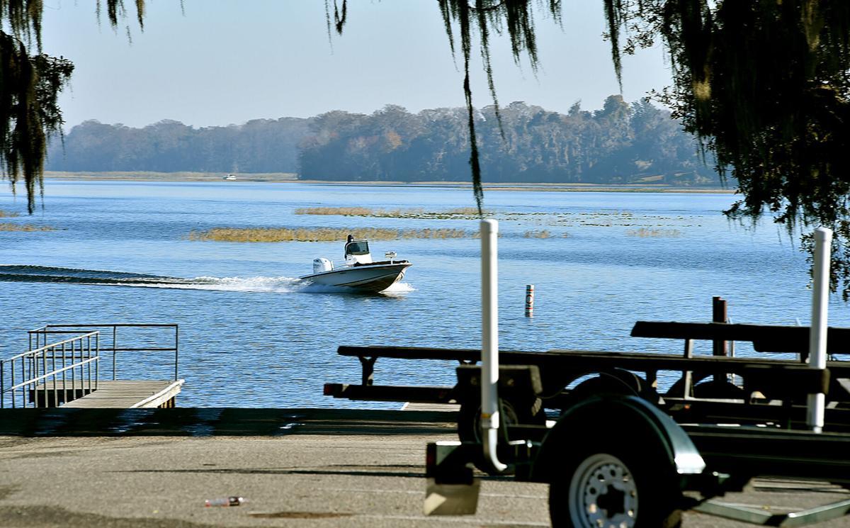 Boat ramp fees 1.jpg