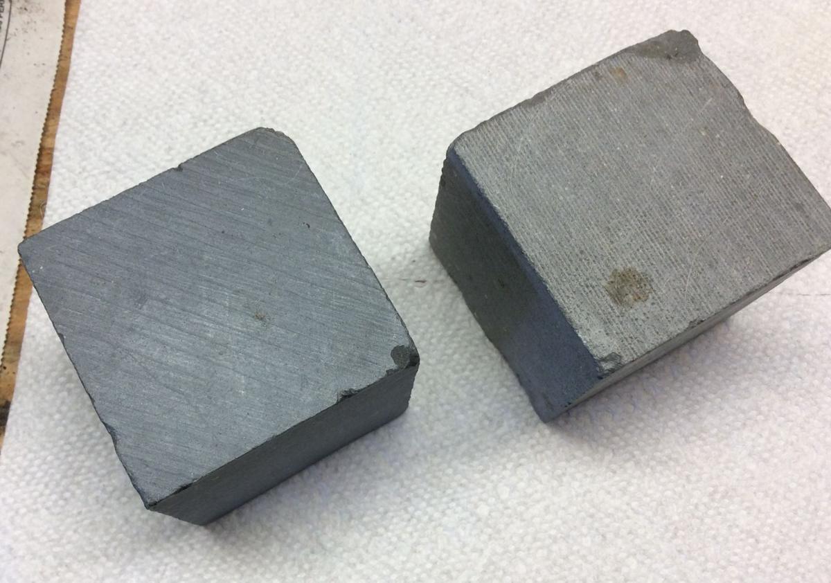 0908 cubes aug19.JPG