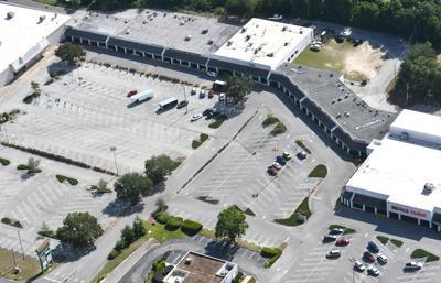 Inverness Regional Shopping Plaza sold.jpg