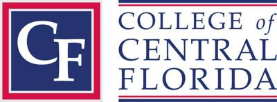 College of Central Florida in running for $1 million prize ...