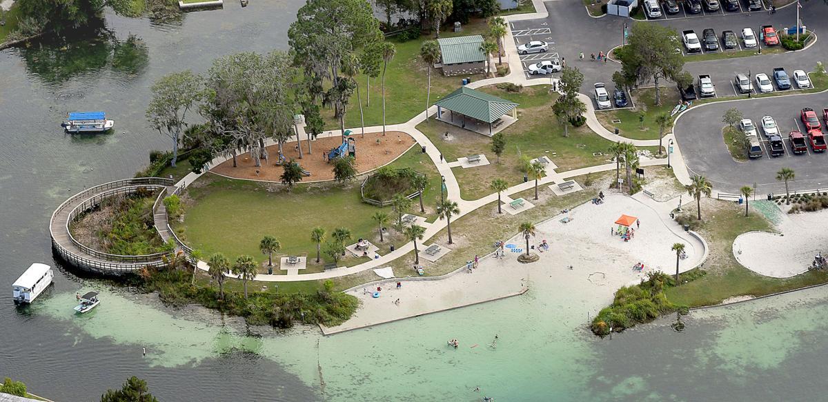 Hunter Springs Park June 2020.jpg