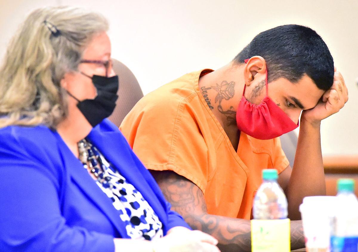 Hallowell sentencing for Saturday.jpg