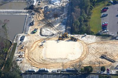 Wawa construction aerial.jpg