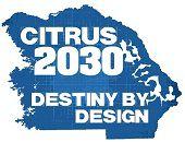 Citrus 2030 Logo