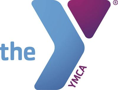 YMCA logo for Education