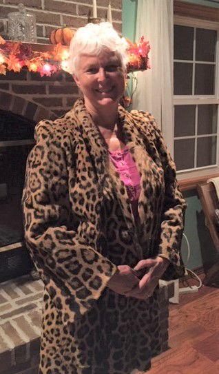1110 leopard coat front oct 19.JPG