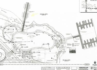 Inverness moving forward with boat slip plans | Local News ... on