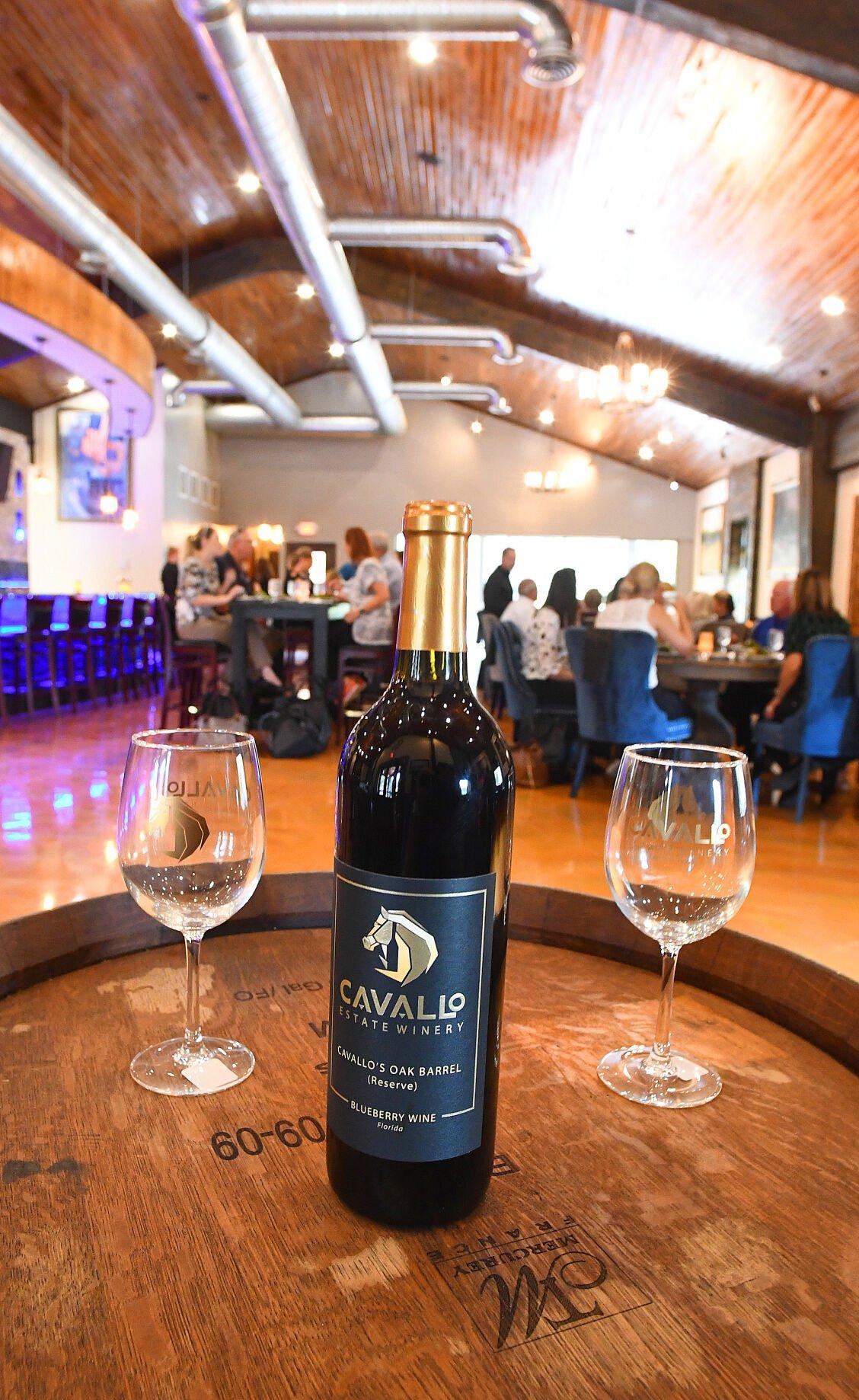 Cavallo winery 1.jpg