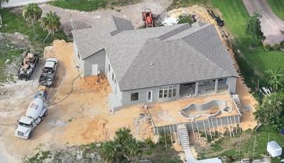 Impact fees new home construction.jpg